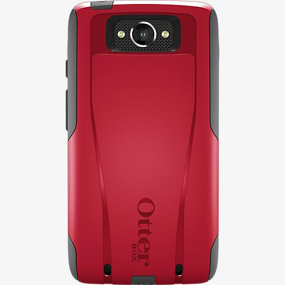 Commuter Series for DROID Turbo