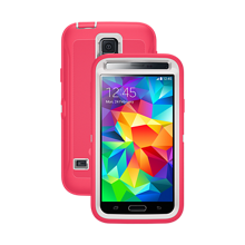 Defender Series for Galaxy S 5