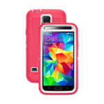 OtterBox Defender Series for Galaxy S 5