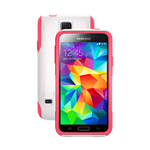 OtterBox Commuter Series for Galaxy S 5