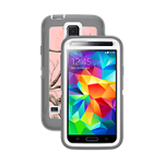 OtterBox Defender Series for Galaxy S 5 - Real Tree