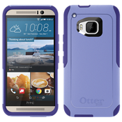 Commuter Series for HTC One M9