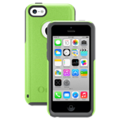 Commuter for Apple iPhone 5c