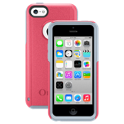 OtterBox Commuter for Apple iPhone 5c - Fruit Punch