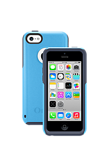 online retailer a31a4 09a96 Commuter for Apple iPhone 5c
