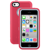 OtterBox Defender Series for iPhone 5c - Tutti Fruiti