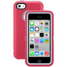 OtterBox Defender Series for iPhone 5c - Tutti Fruiti