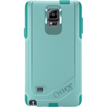 Commuter Series for Galaxy Note 4