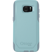 Commuter Series Case for Samsung Galaxy S7 edge - Bahama Way