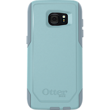 Commuter Series for Samsung Galaxy S7 edge - Bahama Way