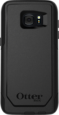 on sale bb4e9 b3975 Commuter Series for Samsung Galaxy S7 edge