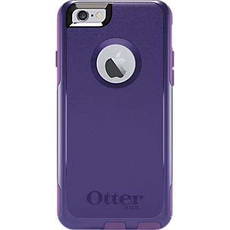 OtterBox Commuter Series for Apple iPhone 6/6s - HopeLine