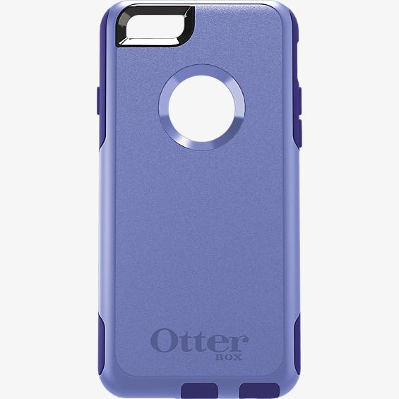 Commuter Series for iPhone 6/6s - Purple Amethyst