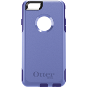 OtterBox Commuter Series for iPhone 6/6s - Purple Amethyst