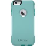 OtterBox Commuter Series for iPhone 6 Plus/6s Plus