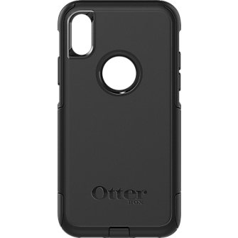 iphone 6 otterbox commuter otterbox commuter series for iphone xs x verizon wireless 15010