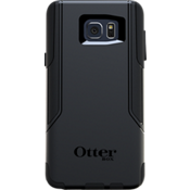 OtterBox Commuter Series for Samsung Galaxy Note 5 - Black