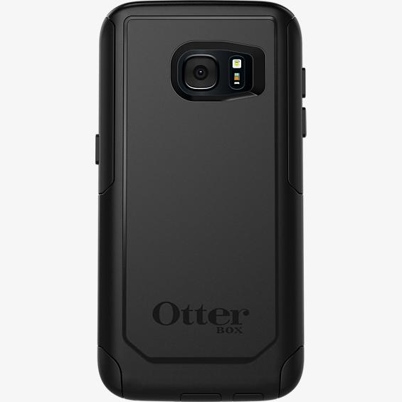 Commuter Series for Samsung Galaxy S7