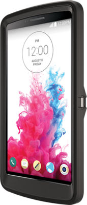 OtterBox Defender Series for LG G3