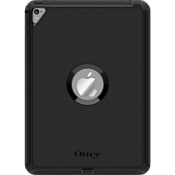 Otterbox Defender Case for iPad Pro 9.7