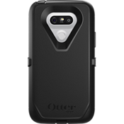 Defender® for LG G5 - Black