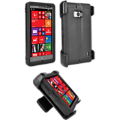 OtterBox Defender Series for Nokia Lumia Icon