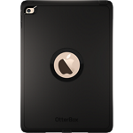OtterBox Defender Series for iPad Air 2