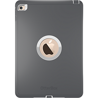 OtterBox Defender Series for iPad Air 2 - Glacier
