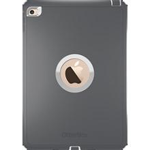 Defender Series for iPad Air 2