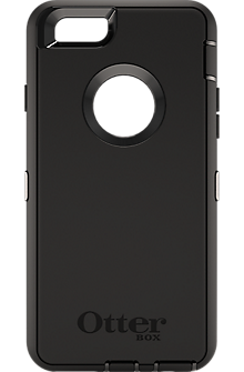 official photos d1f45 e0858 Defender Series for iPhone 6/6s