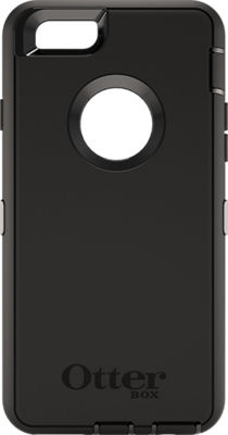 e1dfe53f151a OtterBox Defender Series for iPhone 6 6s