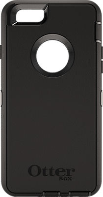 official photos 186c2 ca93f Defender Series for iPhone 6/6s