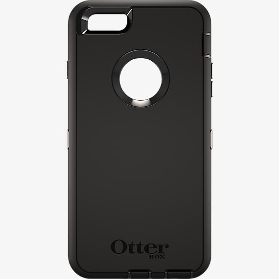 Defender Series Case for iPhone 6 Plus/6s Plus