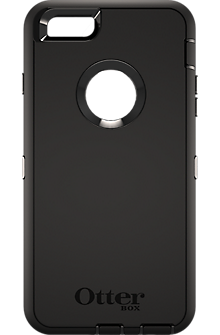 huge selection of 85bed b84c0 Defender Series Case for iPhone 6 Plus/6s Plus