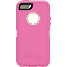 Defender Series® for Apple iPhone SE