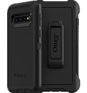 new product 14e88 80be3 Otterbox Accessories - Verizon Wireless
