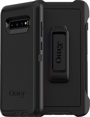 purchase cheap 5495f 960b7 Defender Series Case for Galaxy S10+