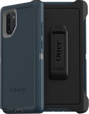 the best attitude d9800 ddc2f Galaxy Note10+ 5G