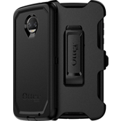 Defender Series Case For moto z<sup>2</sup> force edition