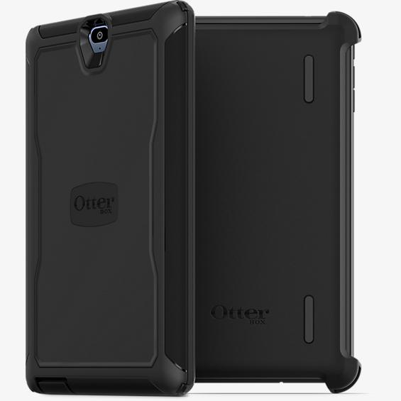 Defender Series Case for Ellipsis 8 HD
