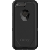 Defender Series Case for Pixel - Black