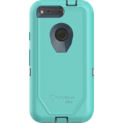 Defender Series Case for Pixel - Borealis