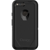 Defender Series Case for Pixel XL - Black