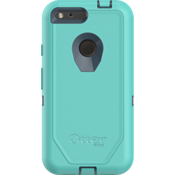 Defender Series Case for Pixel XL