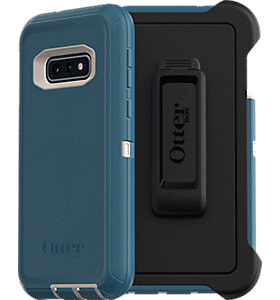new product 52ab3 9d3a0 Otterbox Accessories - Verizon Wireless