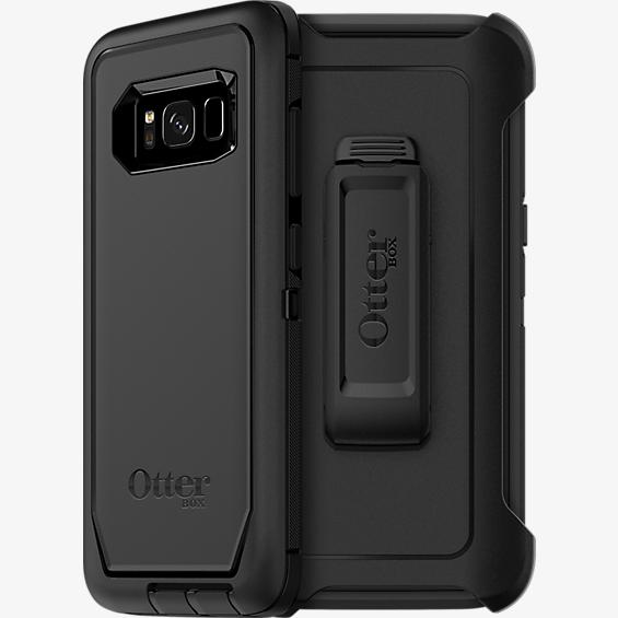 Defender Series Case for Galaxy S8