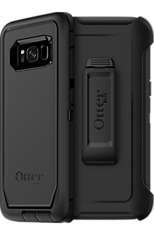 new arrival b84e2 fd5b4 Defender Series Case for Galaxy S8