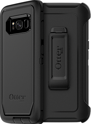 new arrival 24830 fca23 Defender Series Case for Galaxy S8