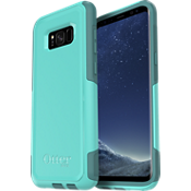 Commuter Series Case for Galaxy S8+