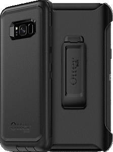 otterbox accessories verizon wireless